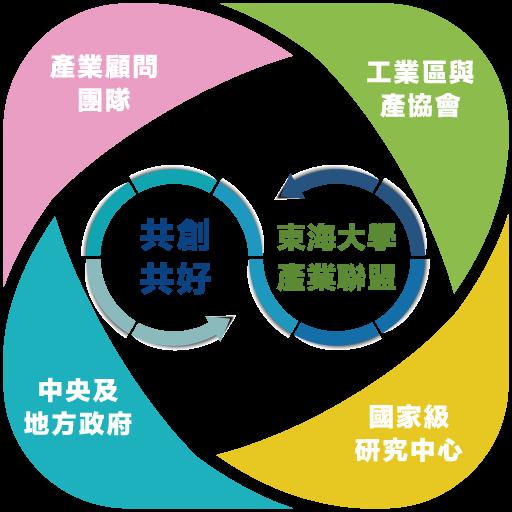 cia-graphic-1-w512px-5