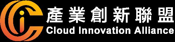cia-logo-with-white-text-0308
